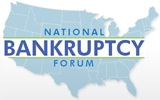 national_bankruptcy_forum_logo_edit